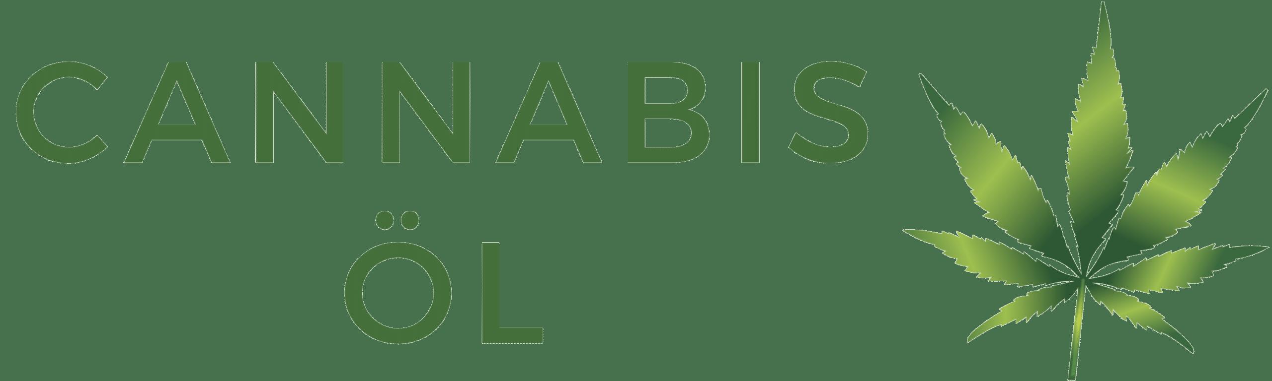Cannabis Öl -  Worauf Sie beim Kauf achten müssen
